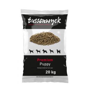Premium Puppy