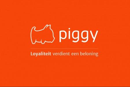 piggy-sparen