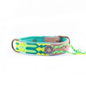 Cactus halsband – DWAM